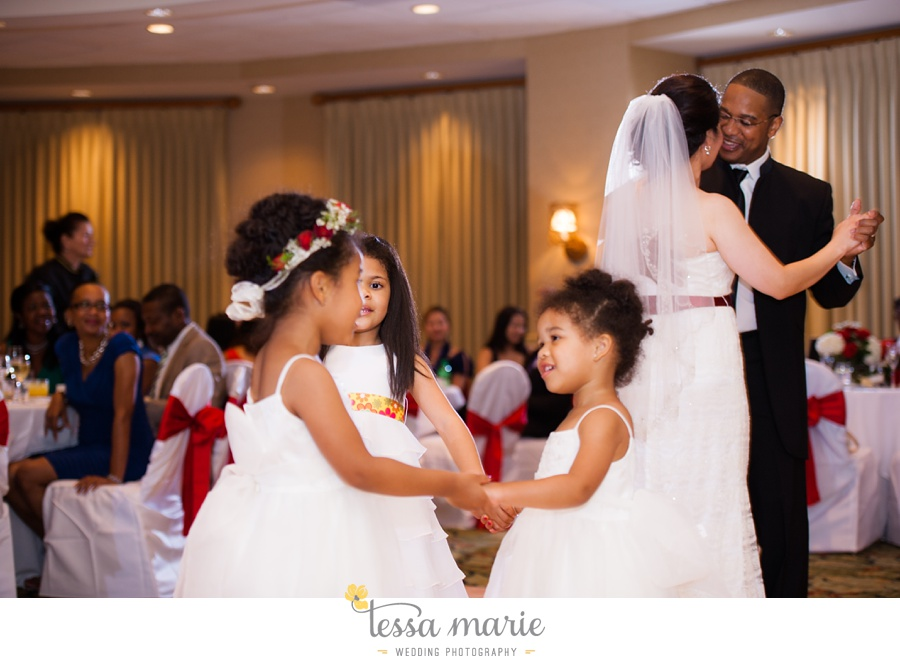stone_mountain_wedding_outdoor_wedding_pictures_tessa_marie_Weddings_0135