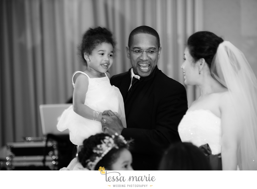 stone_mountain_wedding_outdoor_wedding_pictures_tessa_marie_Weddings_0137