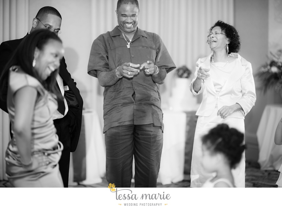 stone_mountain_wedding_outdoor_wedding_pictures_tessa_marie_Weddings_0140