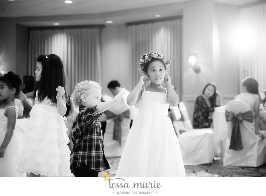 stone_mountain_wedding_outdoor_wedding_pictures_tessa_marie_Weddings_0144