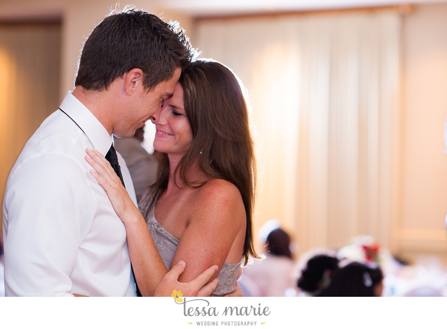 stone_mountain_wedding_outdoor_wedding_pictures_tessa_marie_Weddings_0150