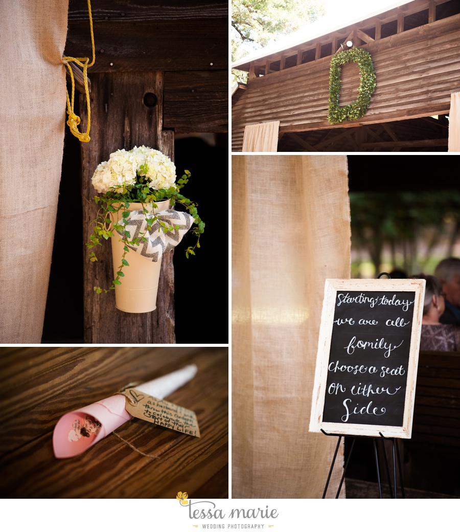 ali_jd_marietta_wedding_campgrounds_0011