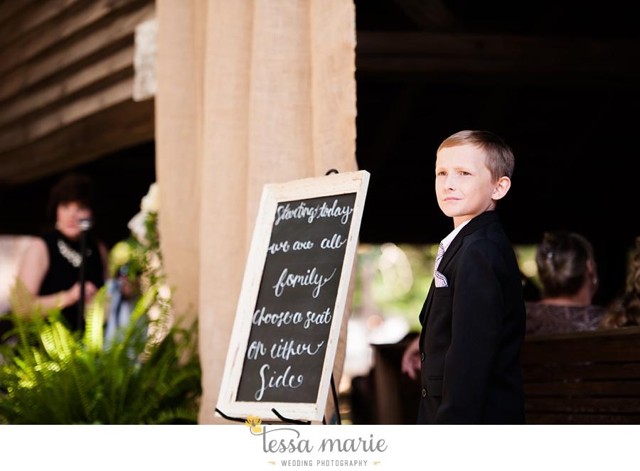 ali_jd_marietta_wedding_campgrounds_0012