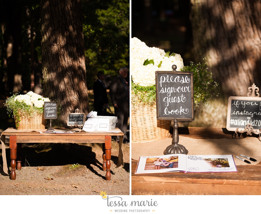 ali_jd_marietta_wedding_campgrounds_0017