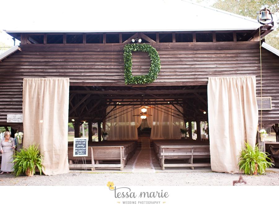 ali_jd_marietta_wedding_campgrounds_0018
