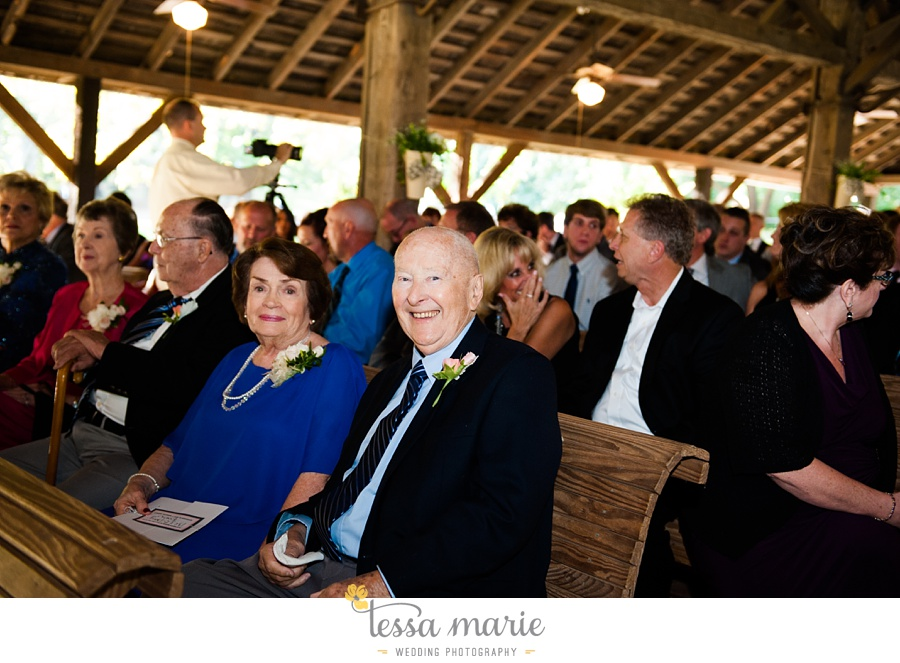 ali_jd_marietta_wedding_campgrounds_0020