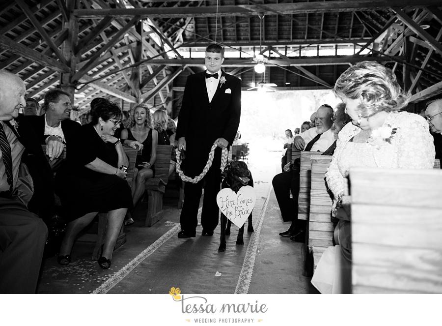 ali_jd_marietta_wedding_campgrounds_0021