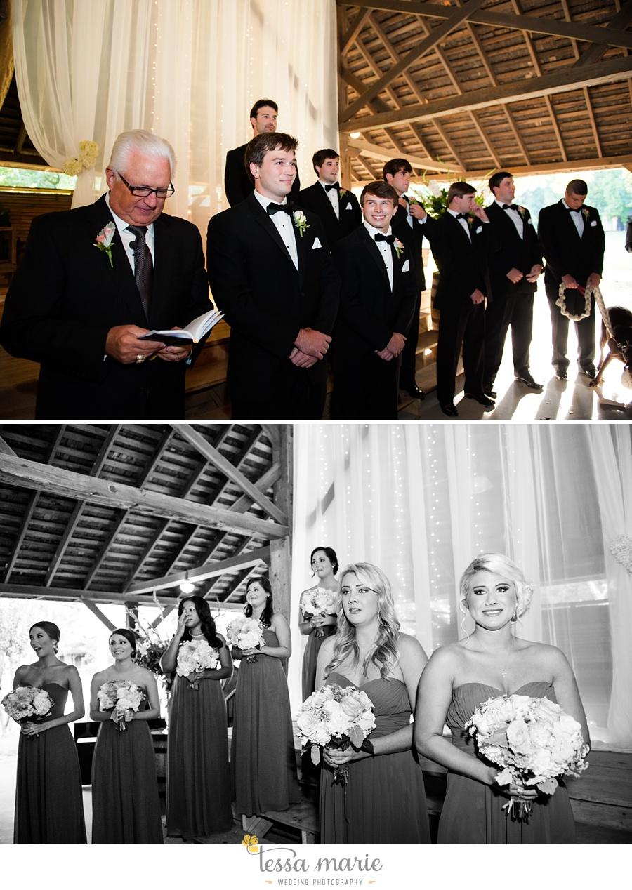 ali_jd_marietta_wedding_campgrounds_0022