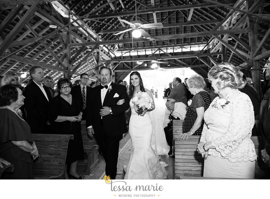 ali_jd_marietta_wedding_campgrounds_0023