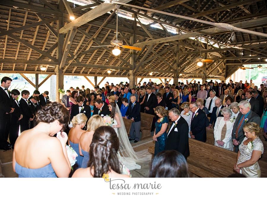 ali_jd_marietta_wedding_campgrounds_0024