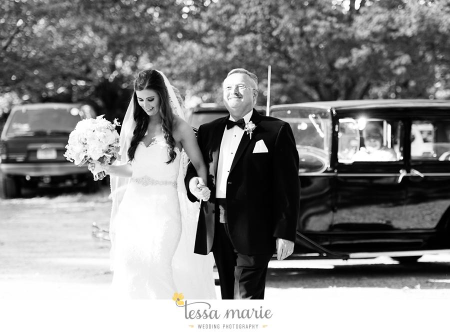 ali_jd_marietta_wedding_campgrounds_0025