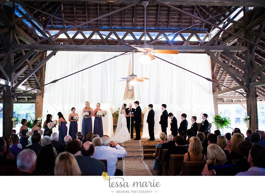 ali_jd_marietta_wedding_campgrounds_0027