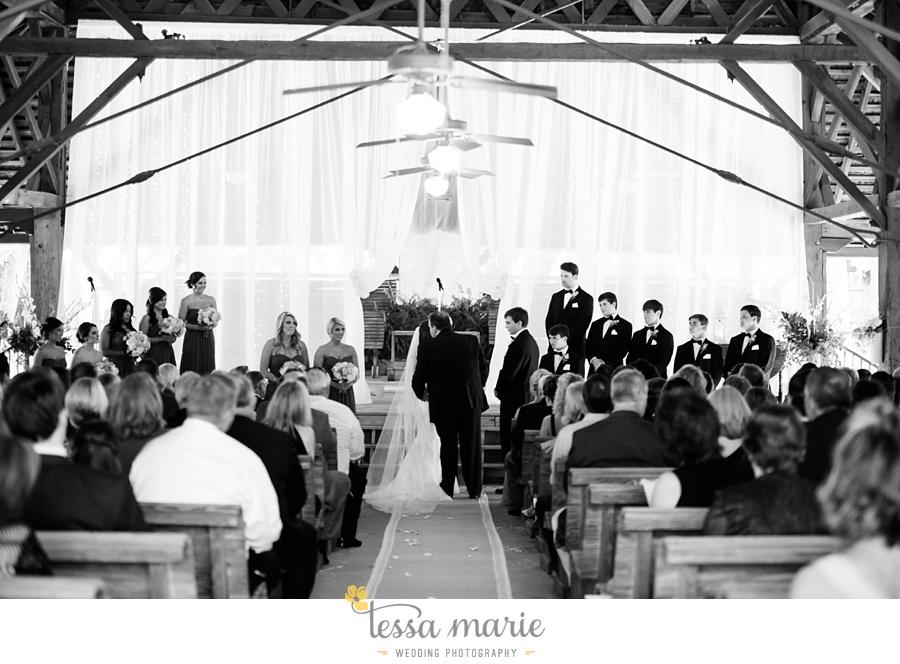 ali_jd_marietta_wedding_campgrounds_0028