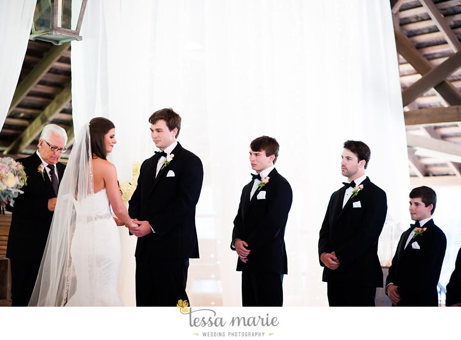 ali_jd_marietta_wedding_campgrounds_0030