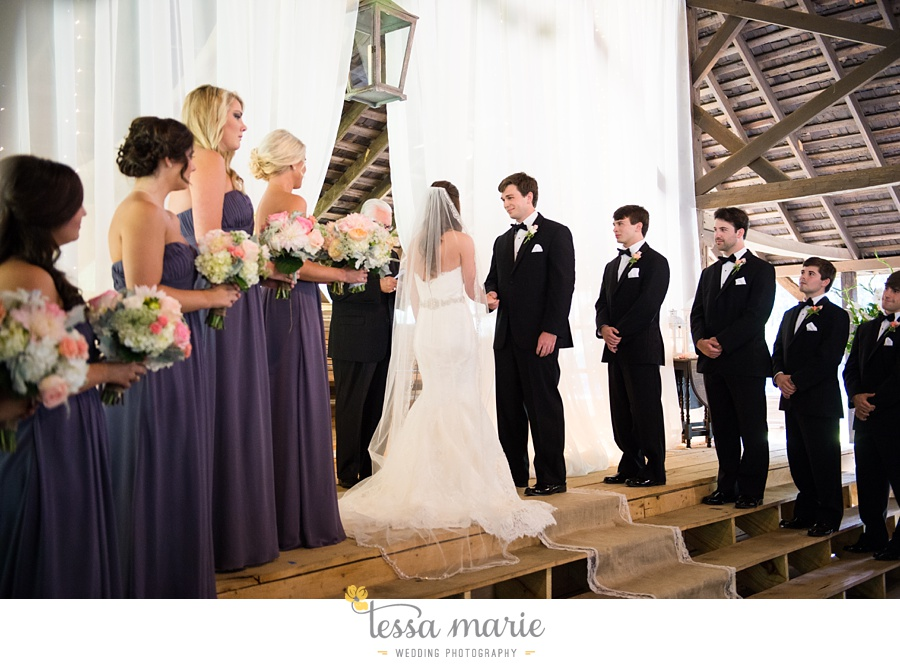 ali_jd_marietta_wedding_campgrounds_0031