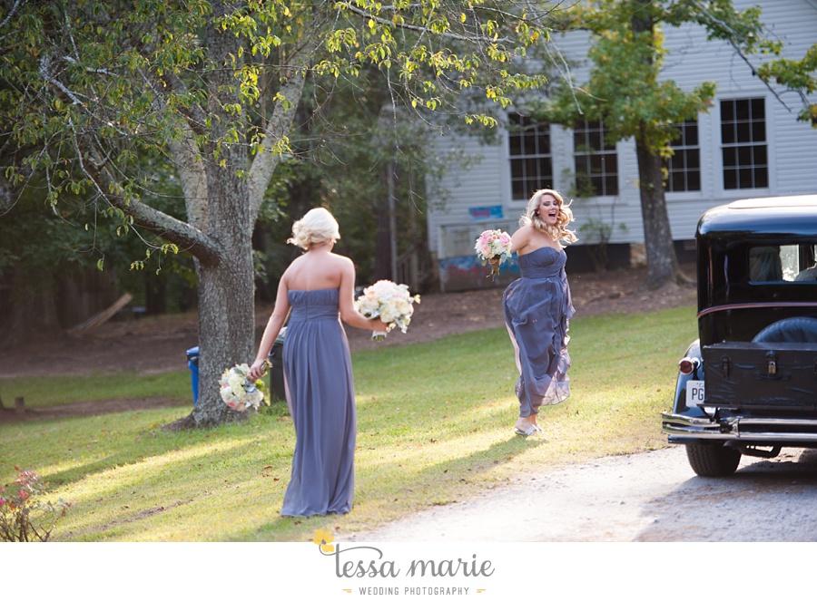 ali_jd_marietta_wedding_campgrounds_0037
