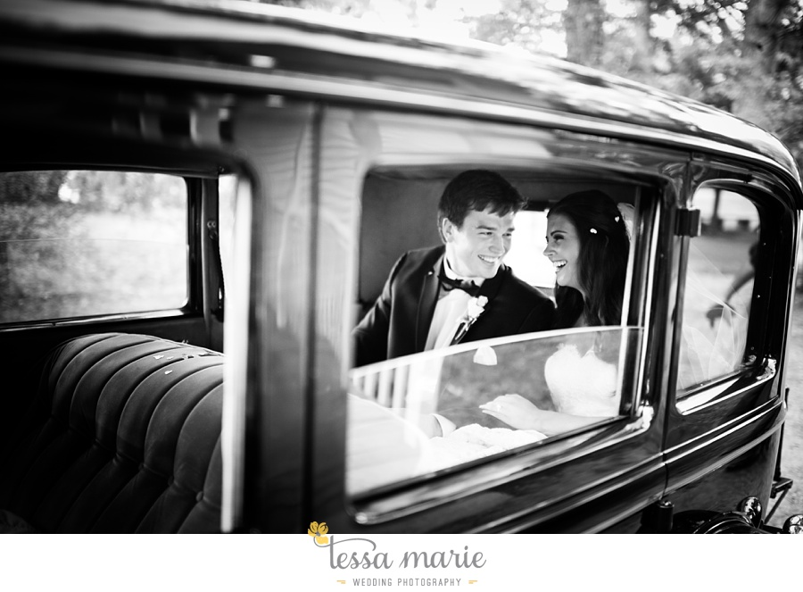 ali_jd_marietta_wedding_campgrounds_0038