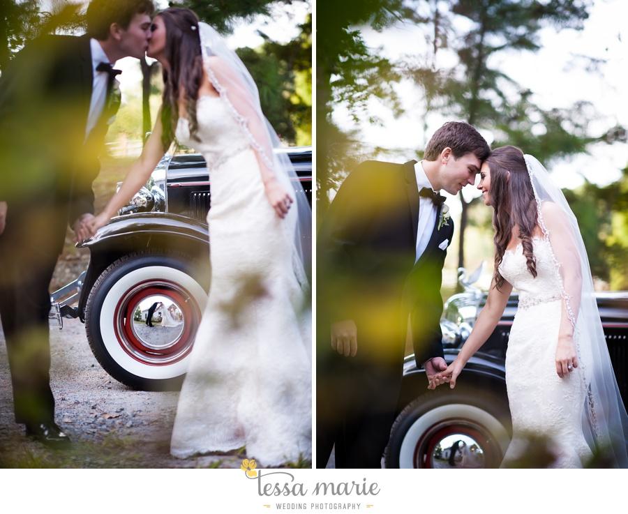 ali_jd_marietta_wedding_campgrounds_0039