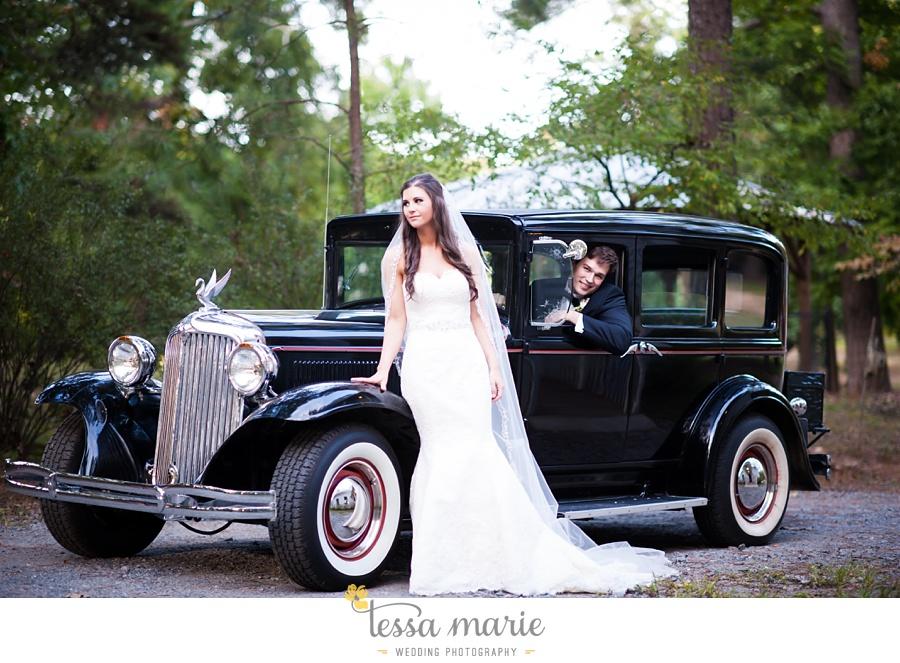 ali_jd_marietta_wedding_campgrounds_0040