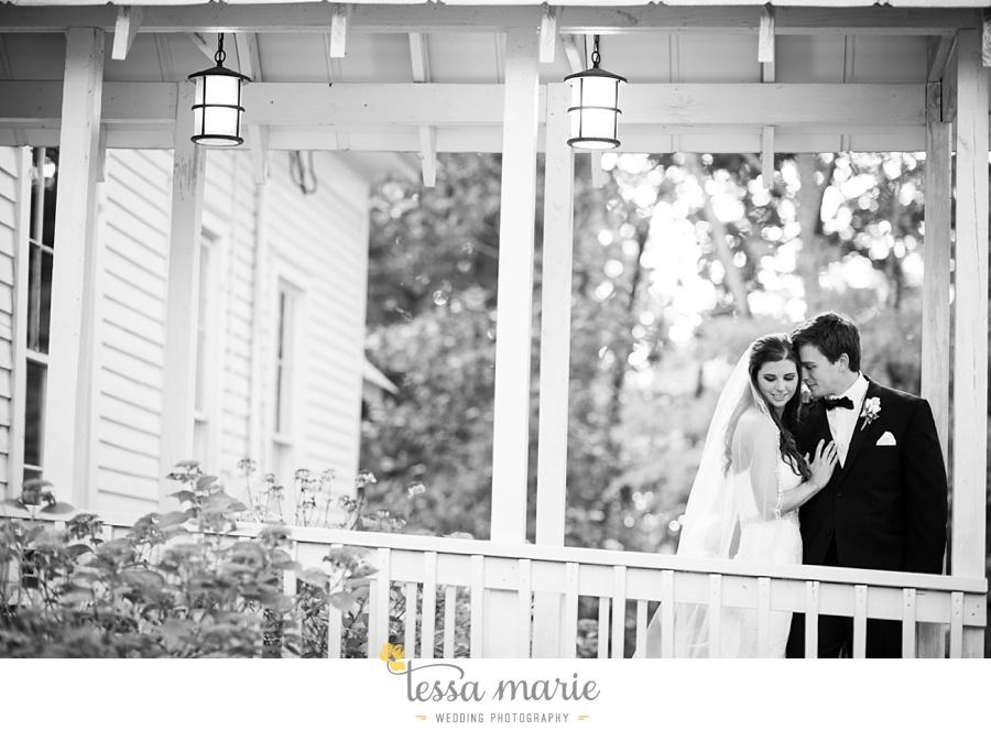 ali_jd_marietta_wedding_campgrounds_0042
