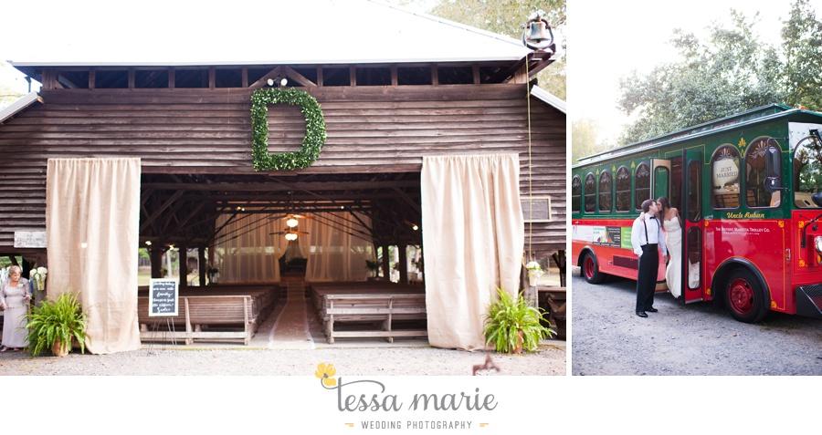 ali_jd_marietta_wedding_campgrounds_0043