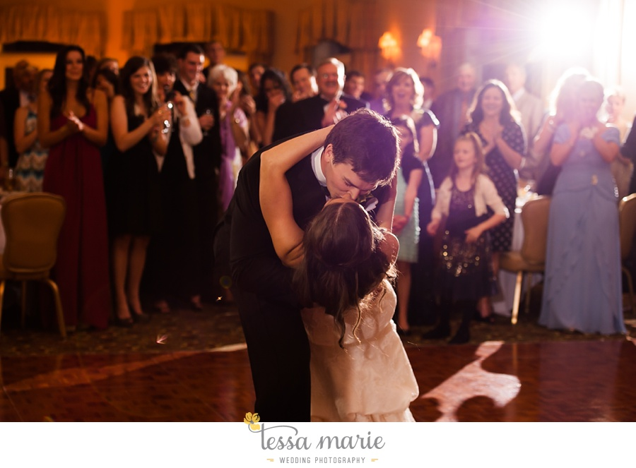 ali_jd_marietta_wedding_campgrounds_0055