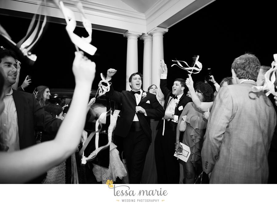 ali_jd_marietta_wedding_campgrounds_0082