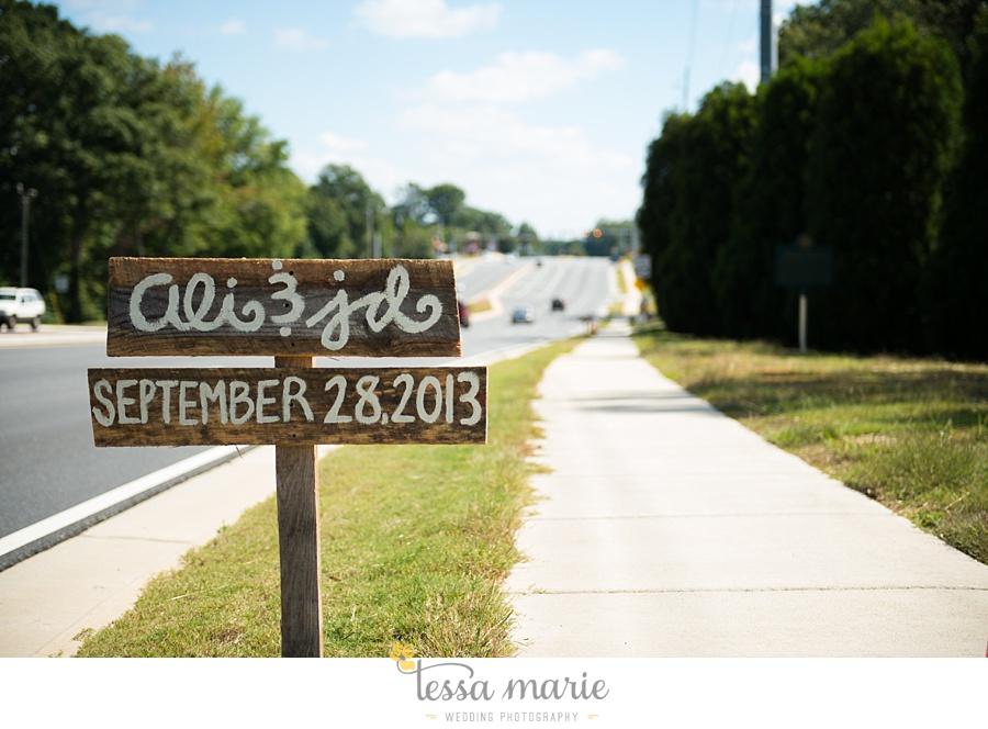 outdoor_wedding_pictures_marietta_sweethearts_candid_emotional_tessa_marie_weddings_0002