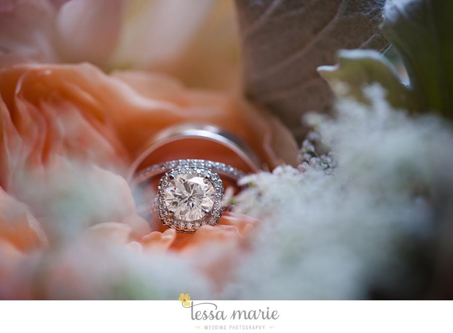 outdoor_wedding_pictures_marietta_sweethearts_candid_emotional_tessa_marie_weddings_0010
