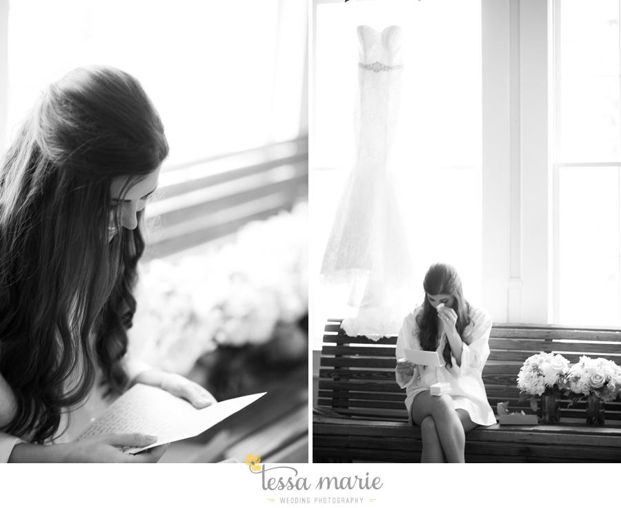 outdoor_wedding_pictures_marietta_sweethearts_candid_emotional_tessa_marie_weddings_0025