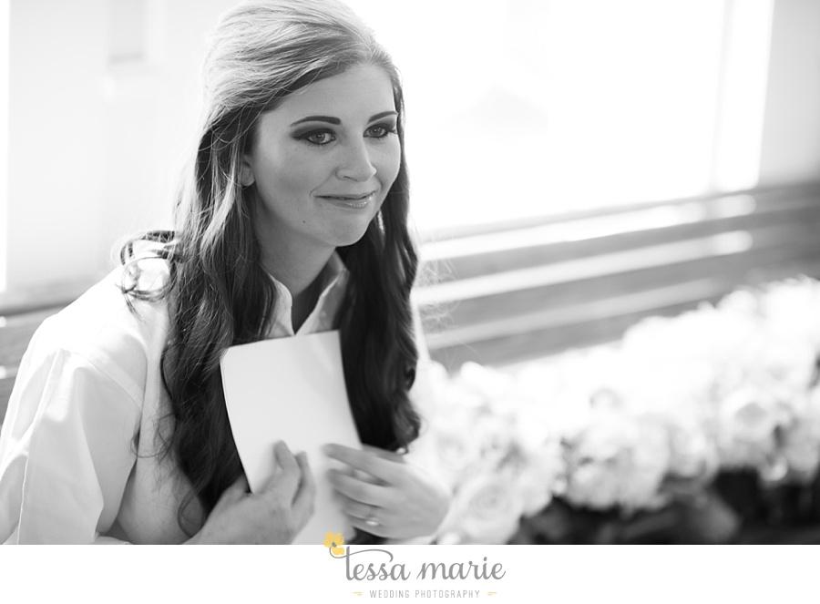 outdoor_wedding_pictures_marietta_sweethearts_candid_emotional_tessa_marie_weddings_0026