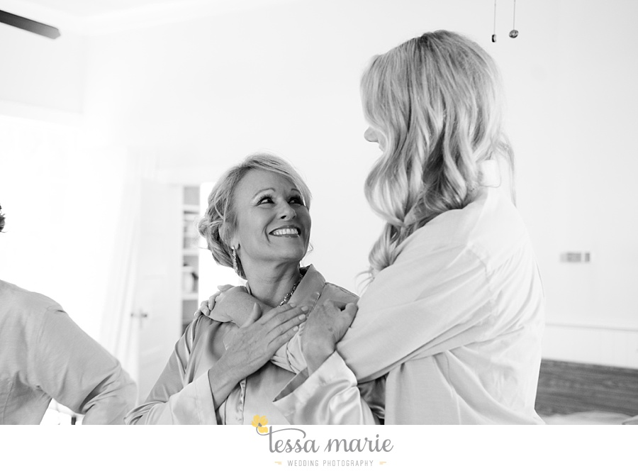 outdoor_wedding_pictures_marietta_sweethearts_candid_emotional_tessa_marie_weddings_0029