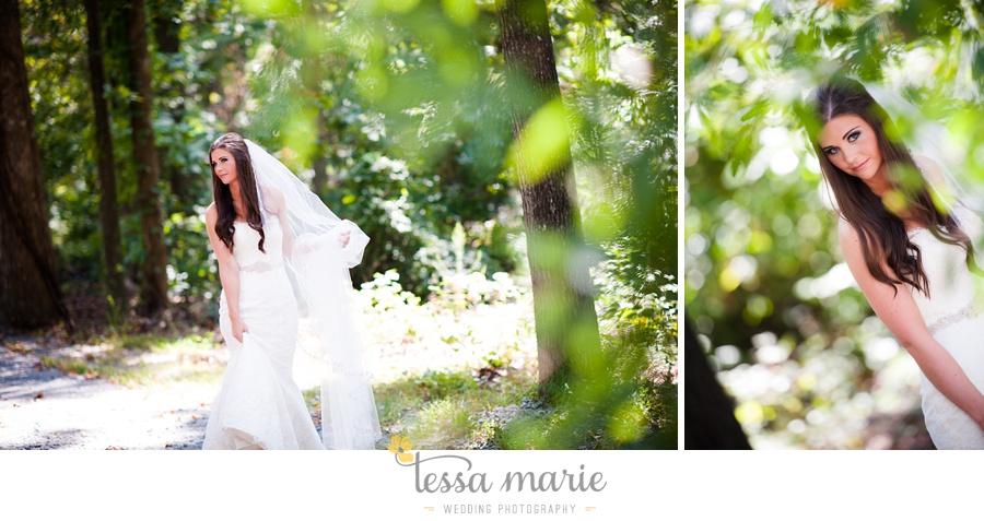 outdoor_wedding_pictures_marietta_sweethearts_candid_emotional_tessa_marie_weddings_0038