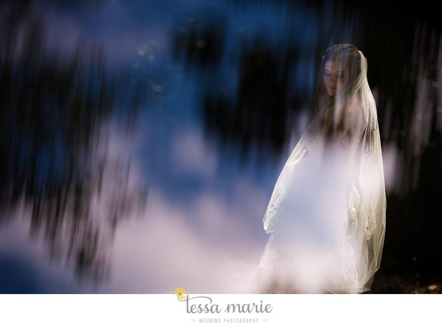 outdoor_wedding_pictures_marietta_sweethearts_candid_emotional_tessa_marie_weddings_0040
