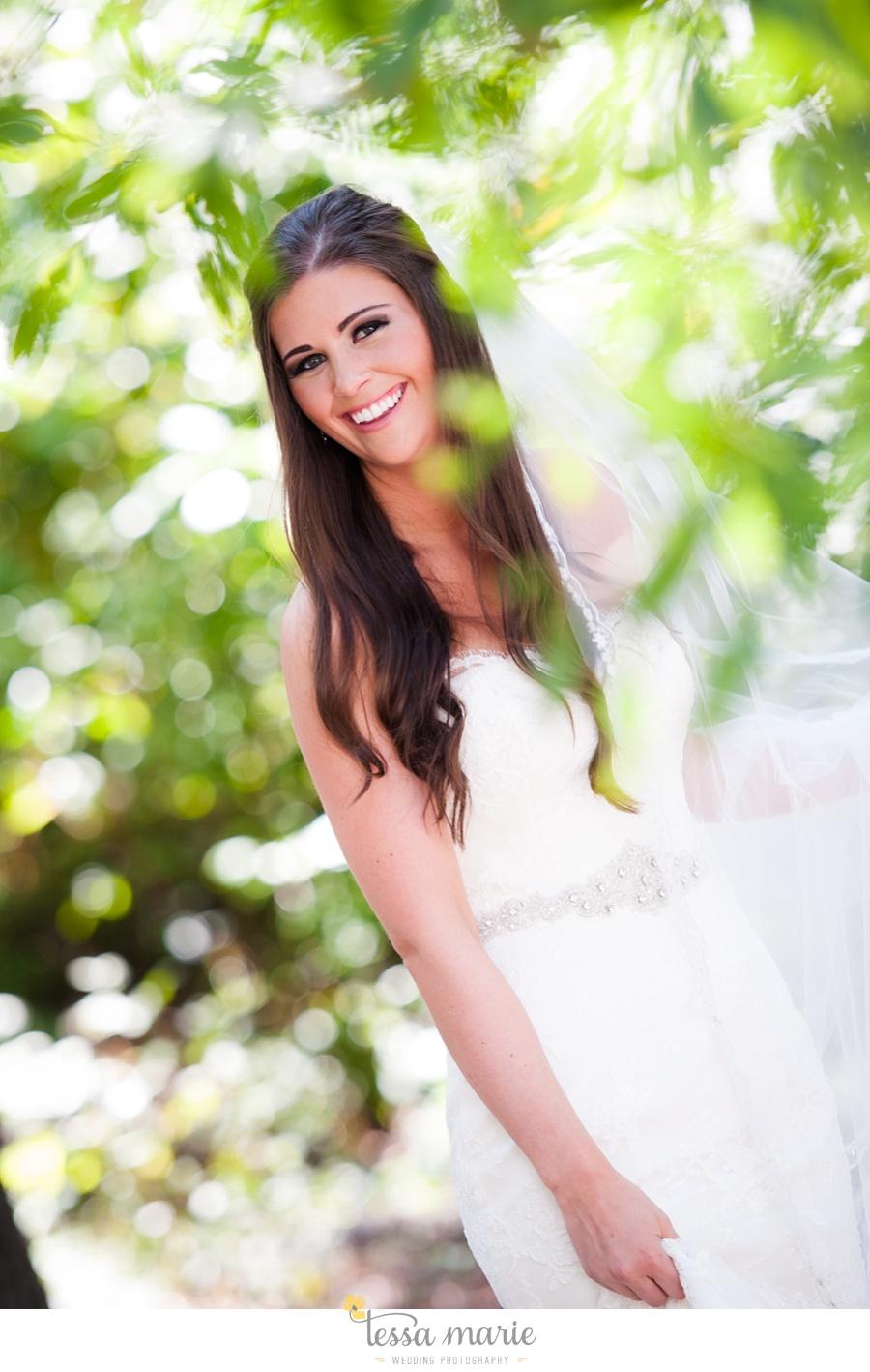 outdoor_wedding_pictures_marietta_sweethearts_candid_emotional_tessa_marie_weddings_0041