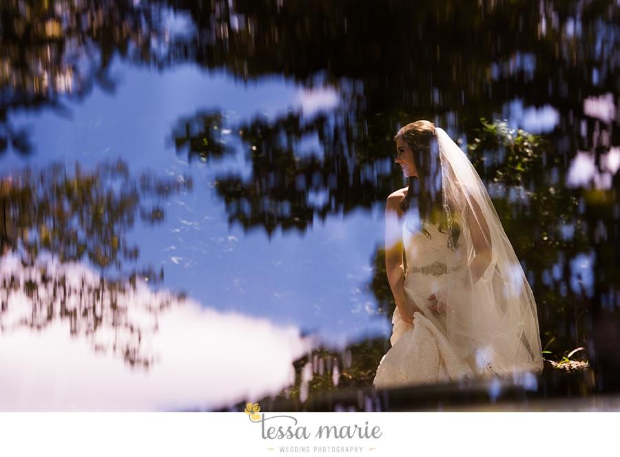 outdoor_wedding_pictures_marietta_sweethearts_candid_emotional_tessa_marie_weddings_0042