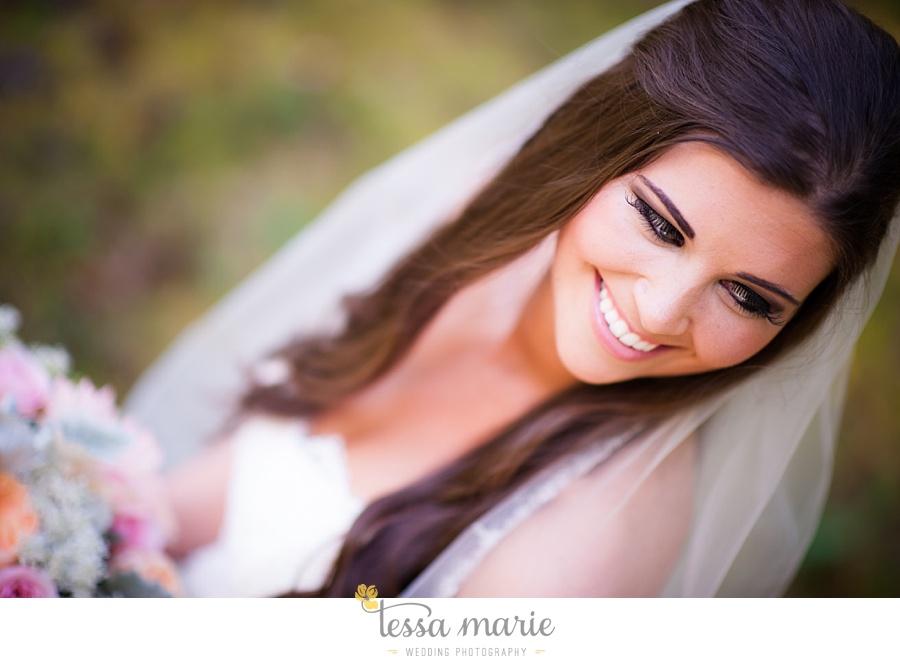 outdoor_wedding_pictures_marietta_sweethearts_candid_emotional_tessa_marie_weddings_0049