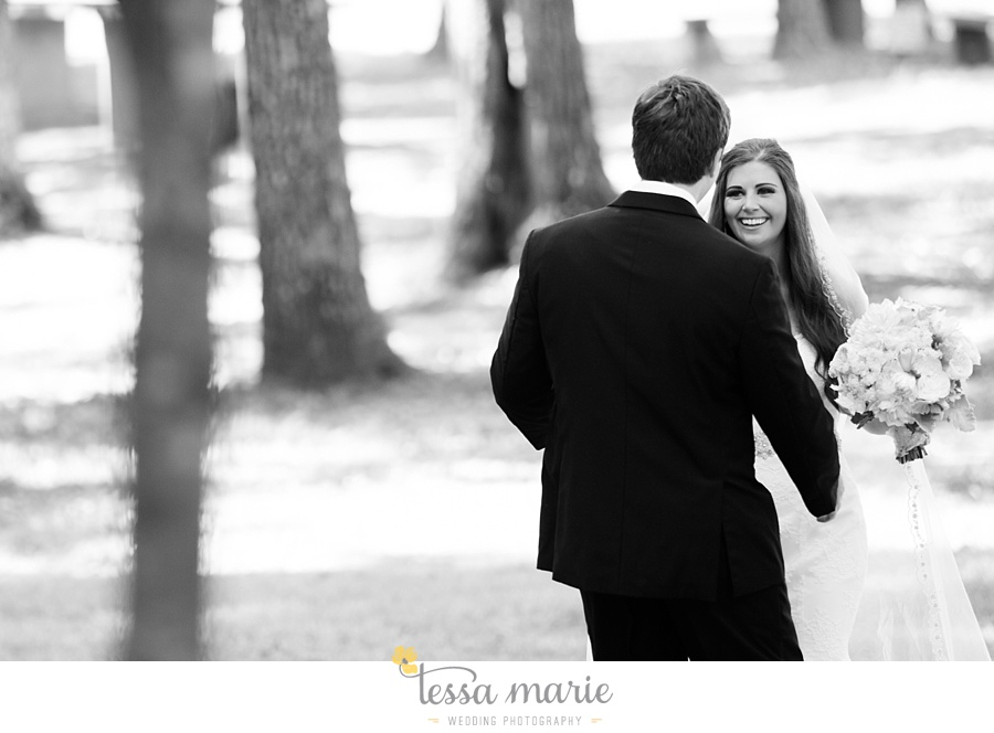 outdoor_wedding_pictures_marietta_sweethearts_candid_emotional_tessa_marie_weddings_0053