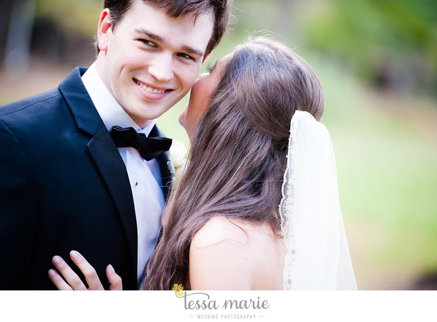 outdoor_wedding_pictures_marietta_sweethearts_candid_emotional_tessa_marie_weddings_0067