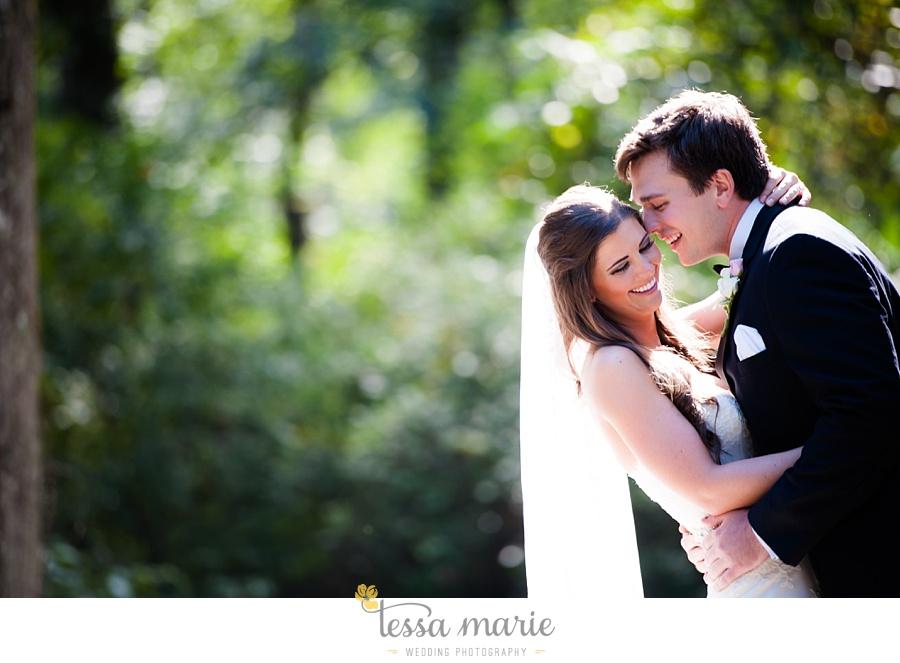 outdoor_wedding_pictures_marietta_sweethearts_candid_emotional_tessa_marie_weddings_0069