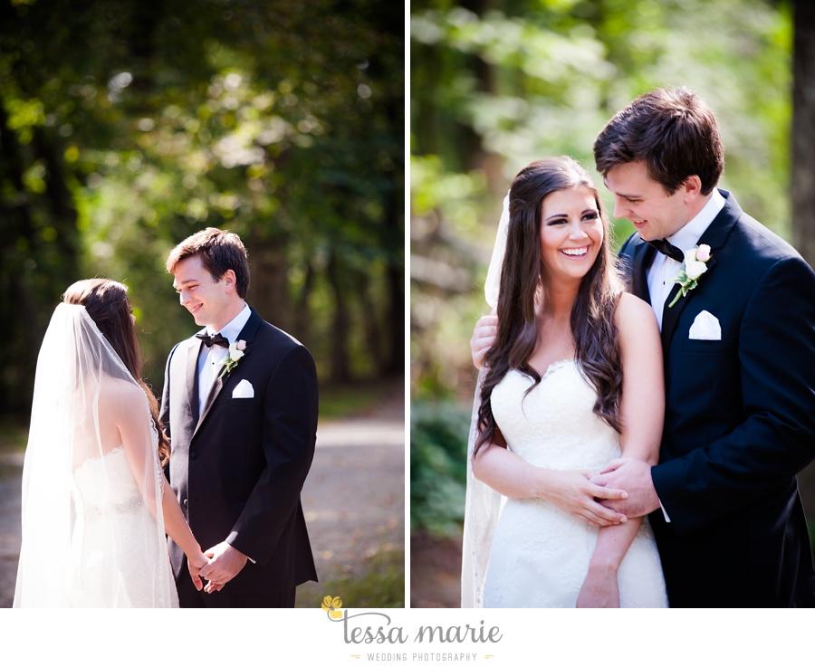 outdoor_wedding_pictures_marietta_sweethearts_candid_emotional_tessa_marie_weddings_0072
