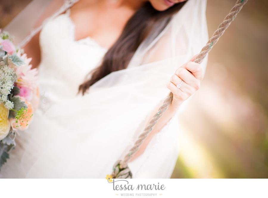 outdoor_wedding_pictures_marietta_sweethearts_candid_emotional_tessa_marie_weddings_0077