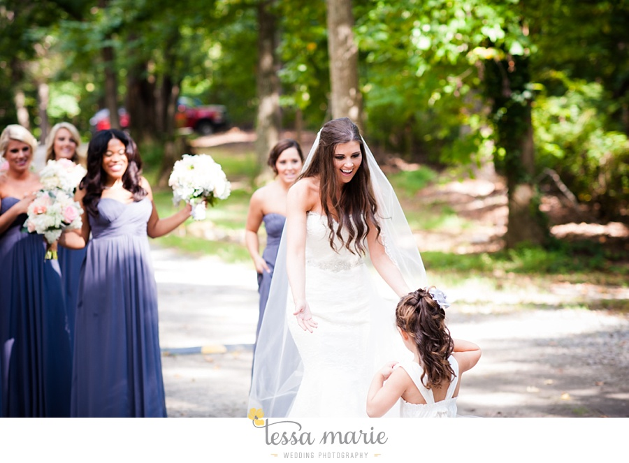 outdoor_wedding_pictures_marietta_sweethearts_candid_emotional_tessa_marie_weddings_0094