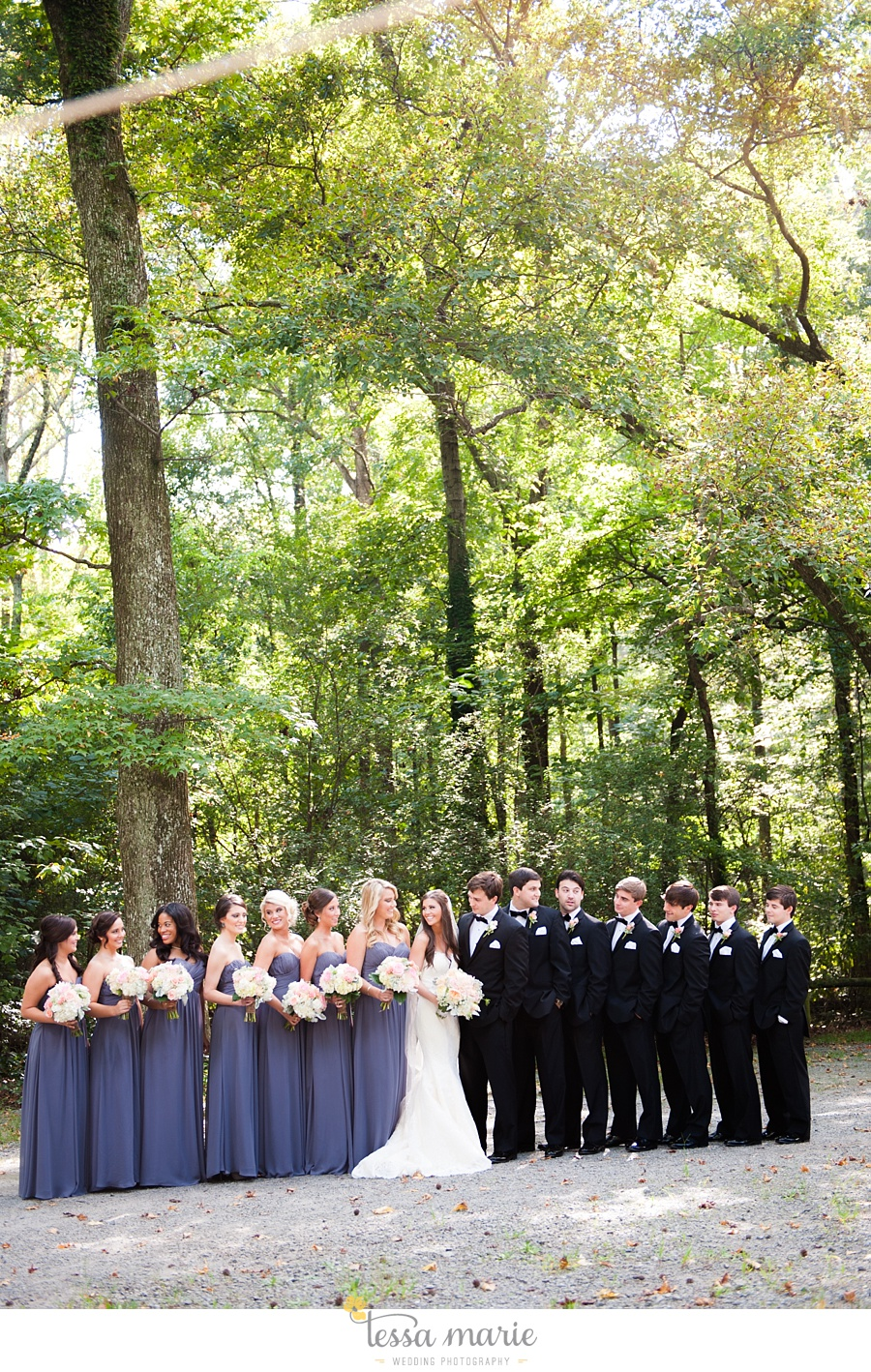 outdoor_wedding_pictures_marietta_sweethearts_candid_emotional_tessa_marie_weddings_0095