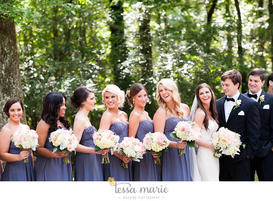 outdoor_wedding_pictures_marietta_sweethearts_candid_emotional_tessa_marie_weddings_0096