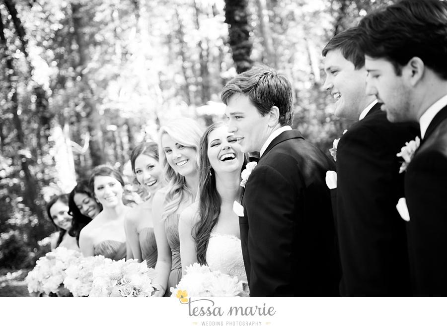 outdoor_wedding_pictures_marietta_sweethearts_candid_emotional_tessa_marie_weddings_0097