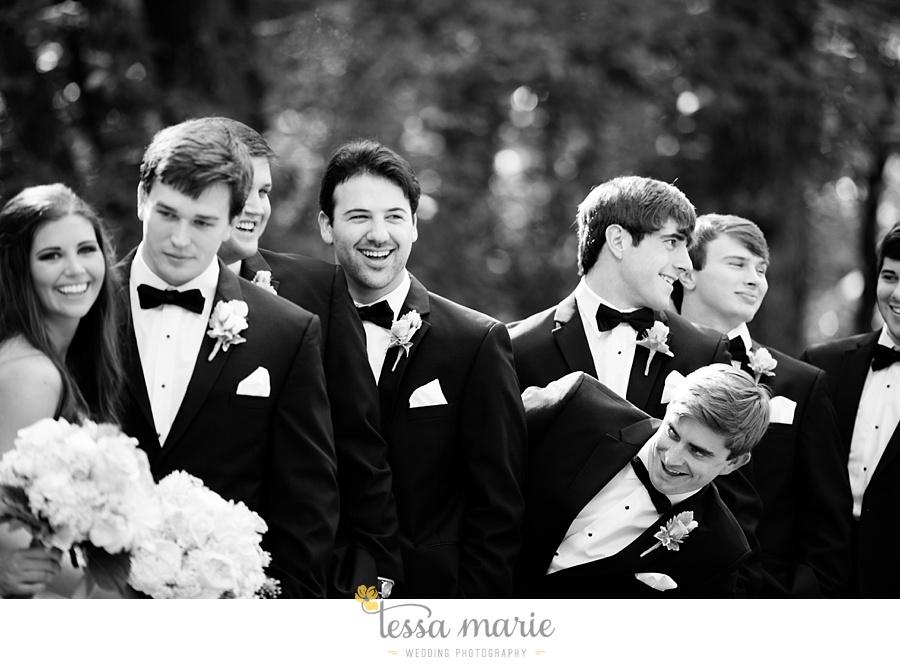 outdoor_wedding_pictures_marietta_sweethearts_candid_emotional_tessa_marie_weddings_0099
