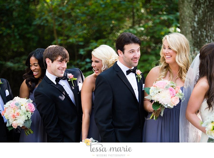 outdoor_wedding_pictures_marietta_sweethearts_candid_emotional_tessa_marie_weddings_0100
