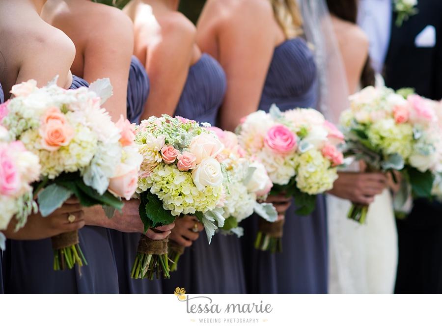 outdoor_wedding_pictures_marietta_sweethearts_candid_emotional_tessa_marie_weddings_0101