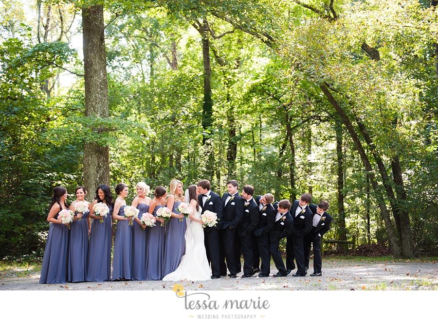 outdoor_wedding_pictures_marietta_sweethearts_candid_emotional_tessa_marie_weddings_0102